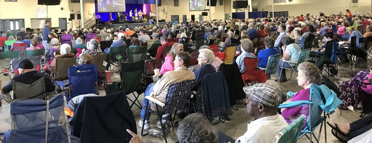 annual meeting crowd shot 2018