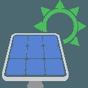 Solar Demo Link